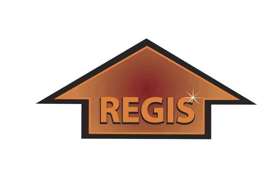 Inscrição nº 67 do Concurso para Logo Design for Regis