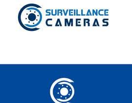 Nro 13 kilpailuun Develop a Logo käyttäjältä Ewelinkaa0
