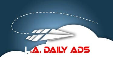 #21 cho Design a Logo for L.A. DAILY ADS bởi tfdlemon