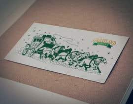ElenaGold tarafından Illustrate something about our company!! için no 23