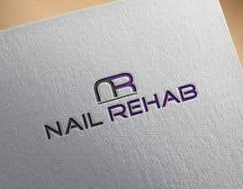 ohab09 tarafından nail salon logo için no 55