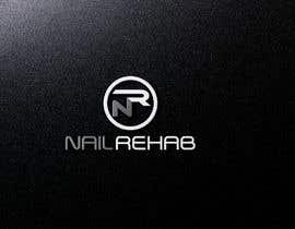 Nro 64 kilpailuun nail salon logo käyttäjältä adilesolutionltd