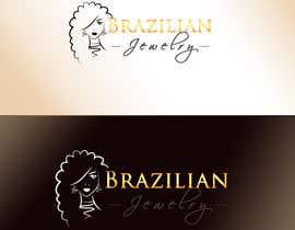 #125 cho Brazilian jewelry bởi agencja