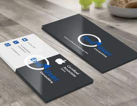 #10 untuk Design some Business Cards for Apple Training Business oleh nemofish22