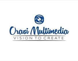 #181 untuk Design a Logo for my design studio oleh Arath99