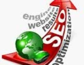 #4 untuk Get Traffic to my Website for Increase Signup oleh manishrai22