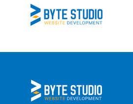 darahi tarafından Design a Logo için no 30