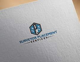 Nro 117 kilpailuun Design a Logo for startup job placement company käyttäjältä farzana1994
