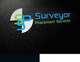 Nro 124 kilpailuun Design a Logo for startup job placement company käyttäjältä colorgraphicz