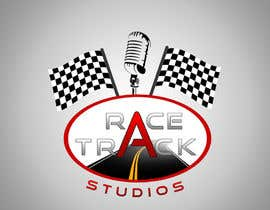 #13 for Design a Logo for Music Recording Studio af vishakhvs