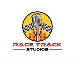 #29 for Design a Logo for Music Recording Studio af hih7