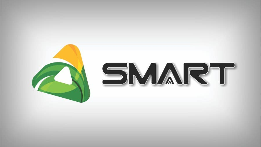 Konkurrenceindlæg #230 for Redesign SMART Communications & PLDT's Logos! #ANewerDay