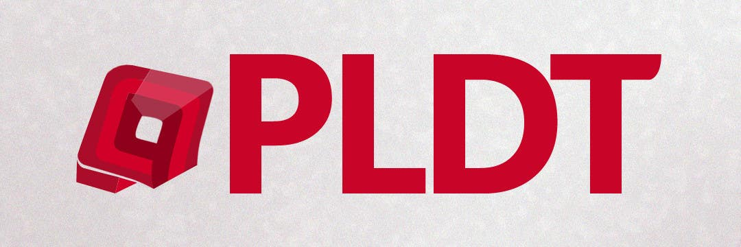 Konkurrenceindlæg #244 for Redesign SMART Communications & PLDT's Logos! #ANewerDay