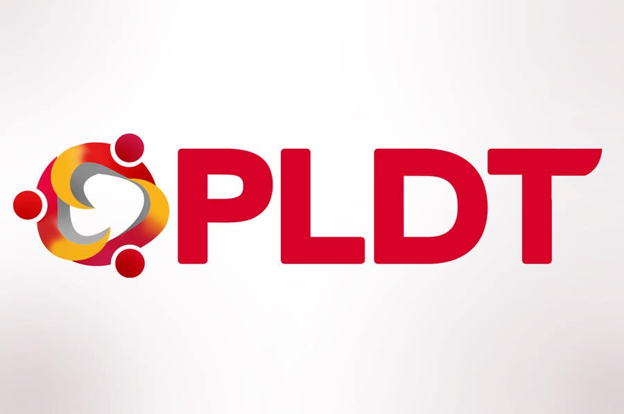 Konkurrenceindlæg #314 for Redesign SMART Communications & PLDT's Logos! #ANewerDay