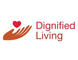 nº 6 pour Design a Logo for Dignified Living par MahmoudHn