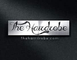 Partho001 tarafından Design a logo for a Hair Company için no 220