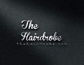 Partho001 tarafından Design a logo for a Hair Company için no 224