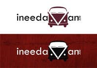 Graphic Design Заявка № 127 на конкурс Logo Design for ineedavan.ca
