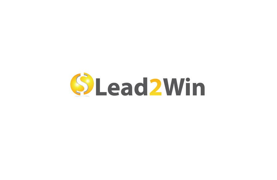 Contest Entry #                                        17                                      for                                         Logo Design for online gaming site called Lead2Win