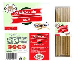 myjobsljc tarafından Diseño de unas pegatinas için no 6
