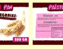 myjobsljc tarafından Diseño de unas pegatinas için no 19