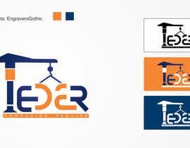 abdullahahmad657 tarafından Design a Logo için no 152