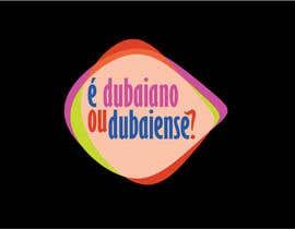 fauzanardhist tarafından Create a logo for a youtube channel için no 9