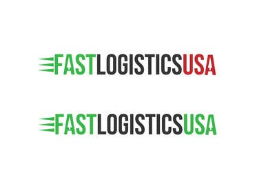 #82 for Design a Logo for Logistics/Shipping Company by rraja14