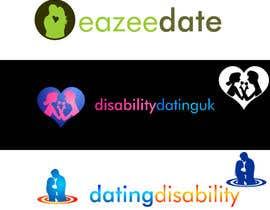 #66 for Design each Logo for 03 website by galihgasendra