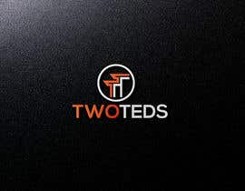 Nro 35 kilpailuun Design a Logo for our company (twoteds) käyttäjältä adilesolutionltd
