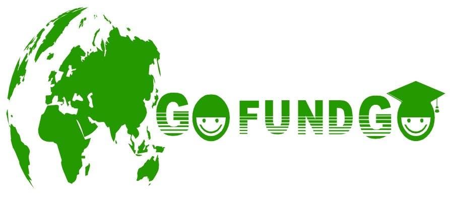 Bài tham dự cuộc thi #16 cho Contest for gofundgo