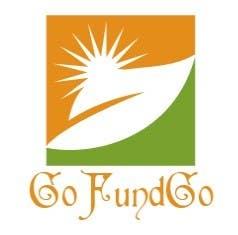 Bài tham dự cuộc thi #12 cho Contest for gofundgo