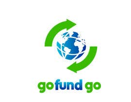 #20 para Contest for gofundgo por StoneArch
