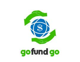nº 23 pour Contest for gofundgo par StoneArch
