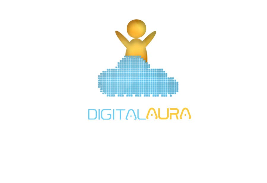 #31 for Logo for a  Digital Marketing and Web Development company by aceaalex