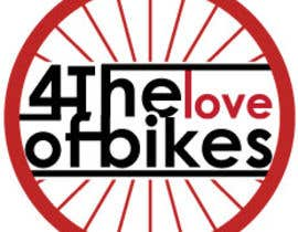 amlanmukerjee tarafından Design a Logo for Bicycle Blog/social media için no 54