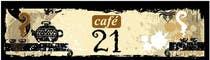 Graphic Design Конкурсная работа №35 для Logo Design for 2Fresh Pty Ltd ATF Cafe 21 Trust