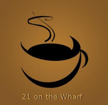 Inscrição nº                                         128                                      do Concurso para                                         Logo Design for 2Fresh Pty Ltd ATF Cafe 21 Trust