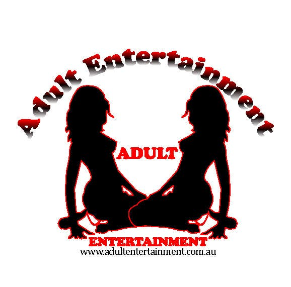 #25 for Design a Logo for Adult Orientated website by Ashraf0
