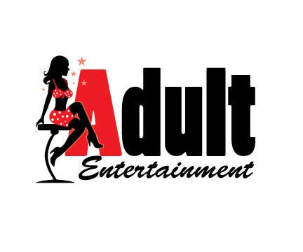 #21 for Design a Logo for Adult Orientated website by subir1978