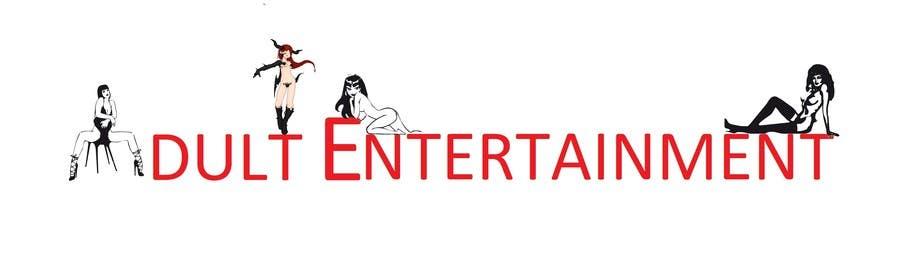 #18 for Design a Logo for Adult Orientated website by nileshmohadikar