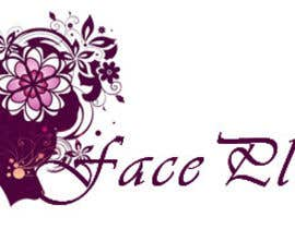 "#1 for Develop a Corporate Identity for a new beauty clinic ""Face Plus"" af sumeety"