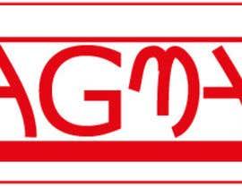#61 for Create transparent logo for a website by samuelegwoyi