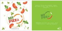 Graphic Design Entri Peraduan #10 for A FUNNY PIZZA BOX 30x30cm