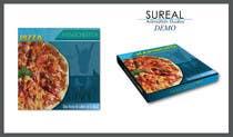 Graphic Design Entri Peraduan #23 for A FUNNY PIZZA BOX 30x30cm