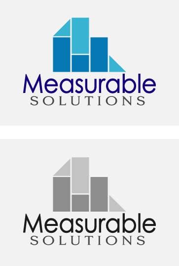Kilpailutyö #96 kilpailussa Logo Design - management consulting firm