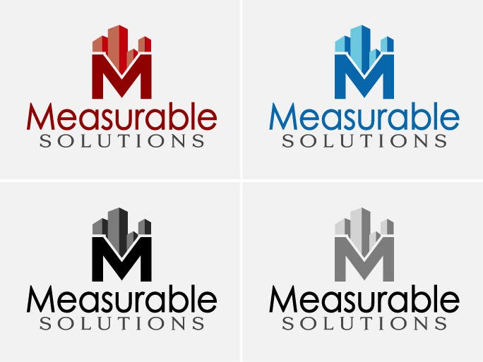 Kilpailutyö #98 kilpailussa Logo Design - management consulting firm
