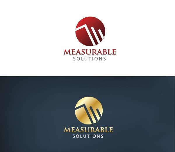 Kilpailutyö #131 kilpailussa Logo Design - management consulting firm
