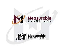 #4 for Logo Design - management consulting firm by thelogoinfo
