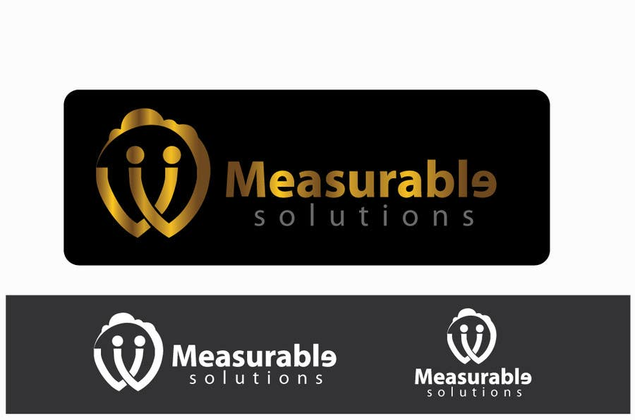 Kilpailutyö #100 kilpailussa Logo Design - management consulting firm
